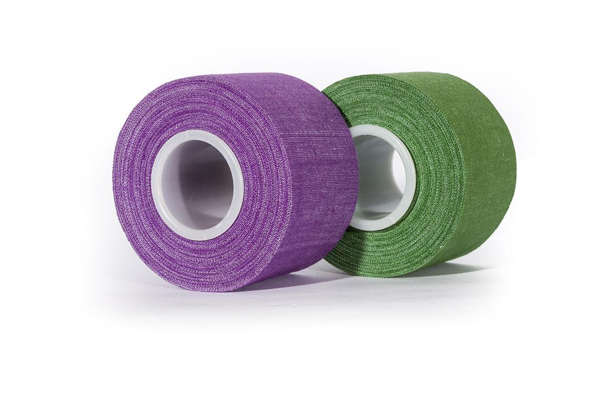 benky_mixtape_PurpleGreen