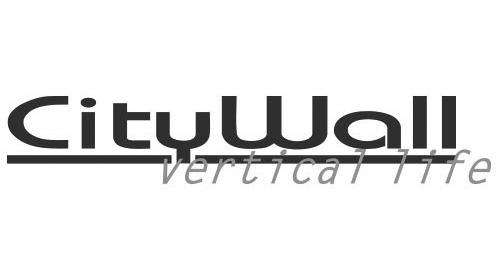 citywall_logo500bw
