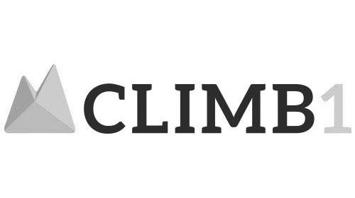 climb1_logo500bw