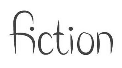 fiction_logo500bw