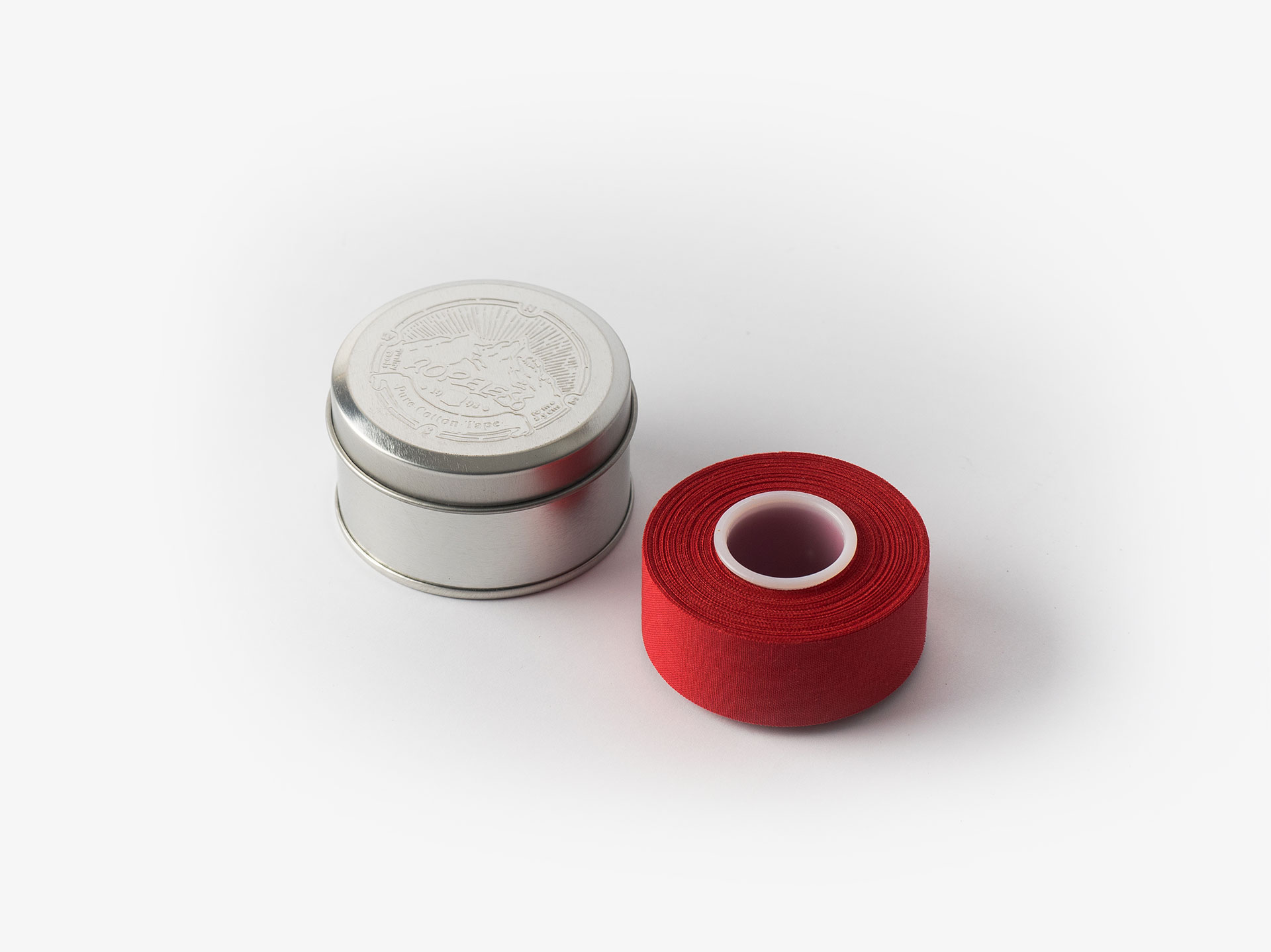 ropless_tape25mmRed
