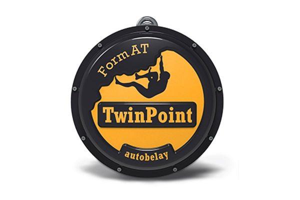TwinPoint_Autobelay